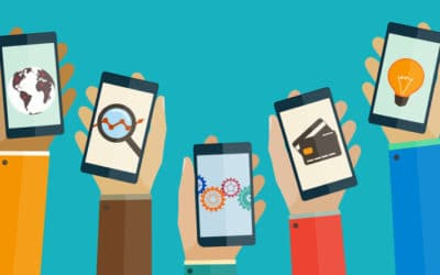 5 Ways to Boost Loss Prevention Productivity while Mobile