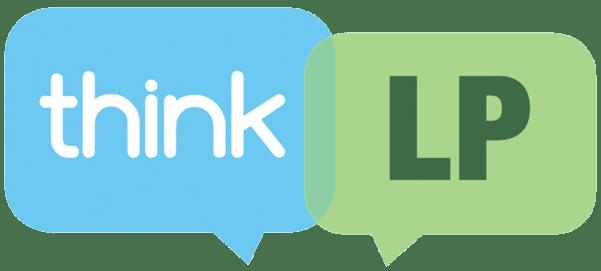 ThinkLP