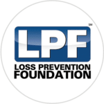 Loss Prevention Foundation logo